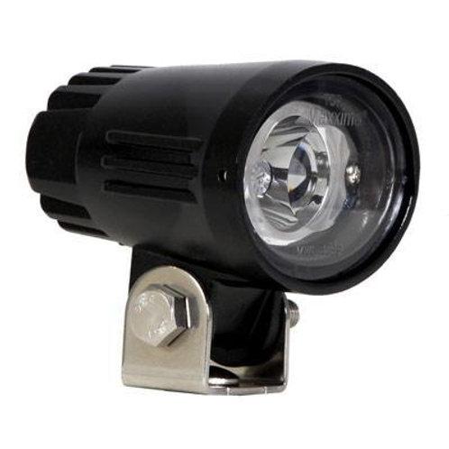 Mini Oval LED Worklight