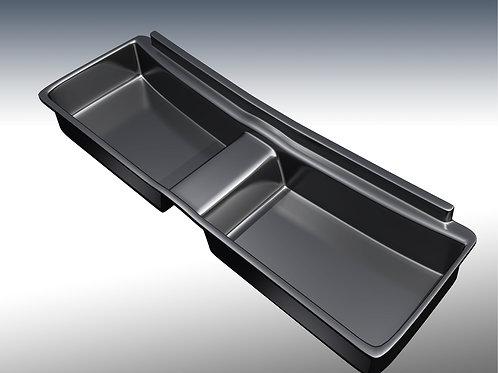 TPO Floor Pan