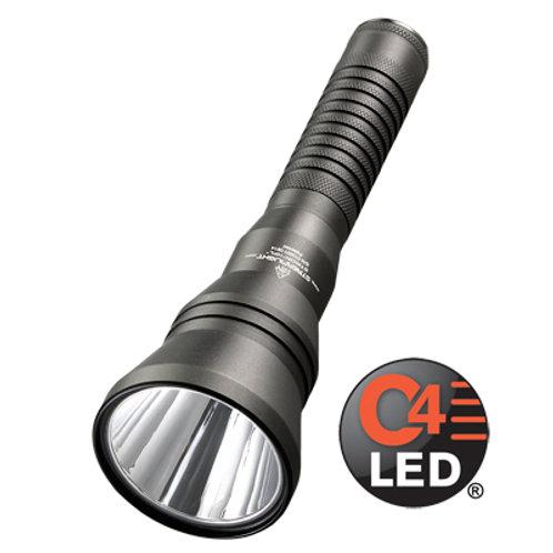 Strion LED HP Flashlight