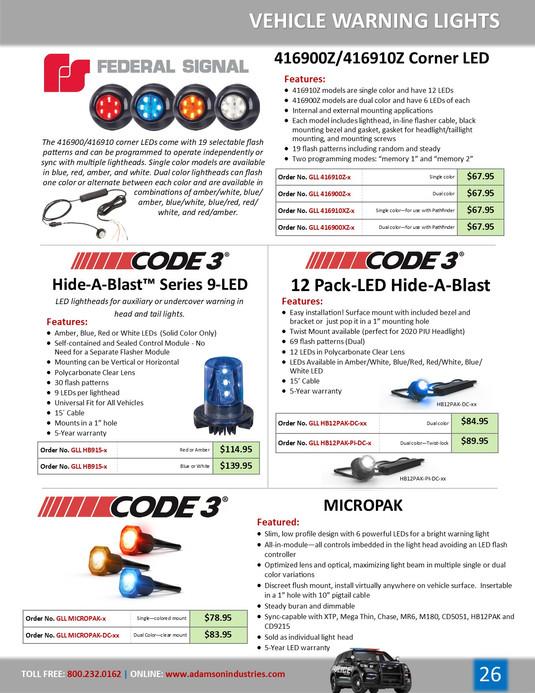 027 catalog pg26.jpg