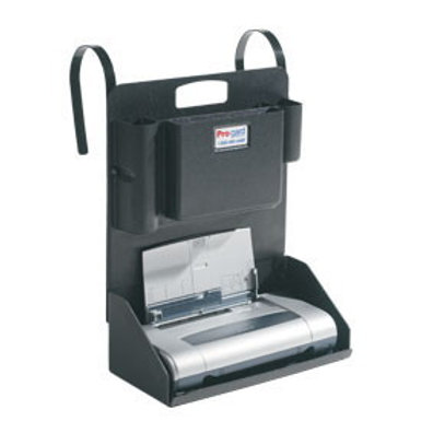Printer Organizer