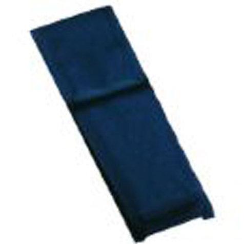 Nylon Holster Standard