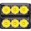 Thumbnail: LINV2, LINZ6, TIR3, and LIN3 Mounting Options