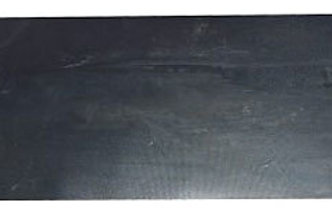K9 Options Rubber Mat
