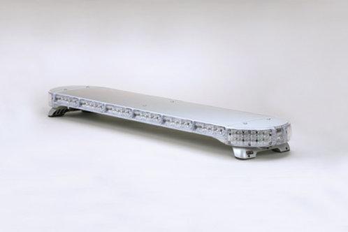 Pinnacle Lightbar