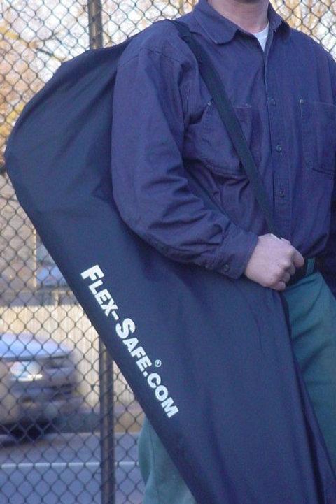 Flex Safe Barrier Bag