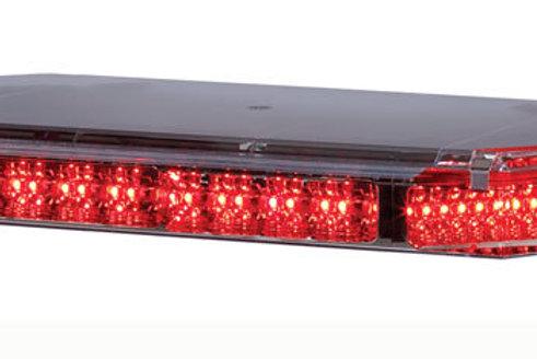 2722 PriZm II LED Mini Bar