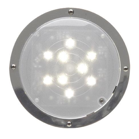 Super LED Ambulance Interior Lighthead