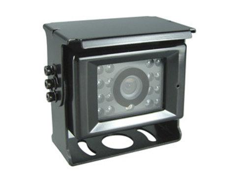 Standard Rear-view CCD Camera