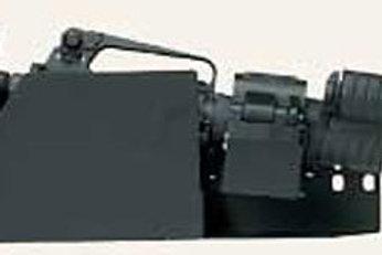 ELS Rack Model 270