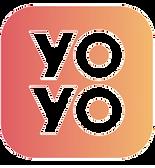 Logo Nuevo Yoyo.png