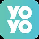 Yoyo_ID_Blue.png