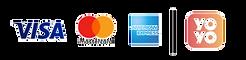 Logos Visa MC AMEX.png