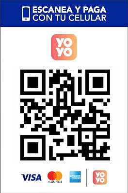YoyoQR.png