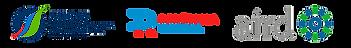 Logos PEPD.png