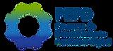Logo PEPD.png