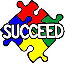 Succeed logo.JPG