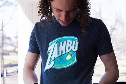 ZAMBU Tee