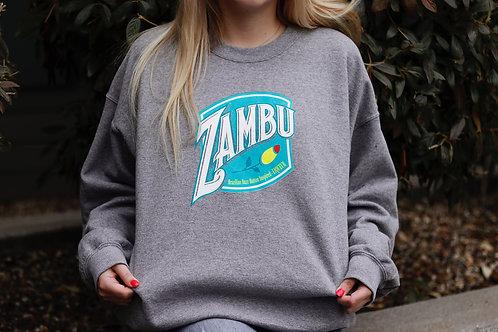 ZAMBU Crew