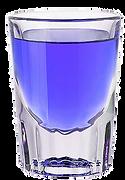 Zambu-shot-purple.png