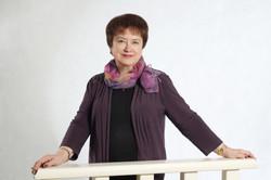 Фото Н.С. Максимовой