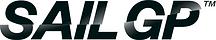 SailGP_Logo_CMYK_DOBlueOnJetWhite_Small_2_600x600.png