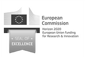 euro-commission-seal.png