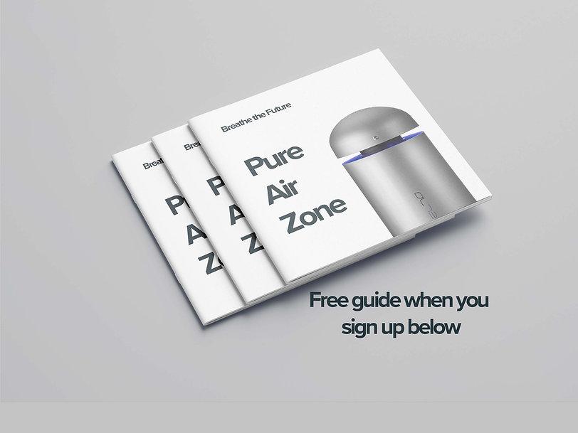 paz-brochure-mockup-v2.jpg