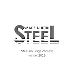 Steel on stage.png