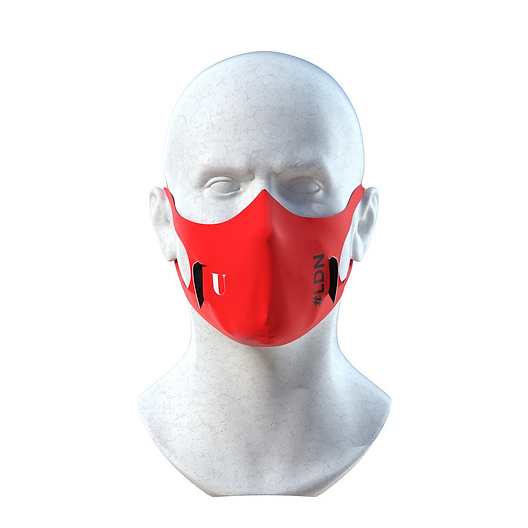 red-ldn-mask.png
