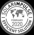 EDITED-SiF_LABEL_LOGO_MEMBERS_FEBRUARY_2020_RVB.png