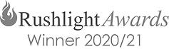 EDITED-Rushlight Awards_Winner_Logo_white_2020_21_RGB.png