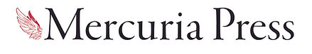Mercuria_Web header.jpg