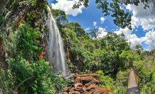 romance-e-aventura-cachoeira-577x350.jpg