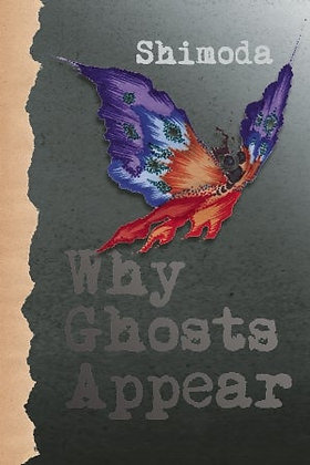 Why Ghosts Appear