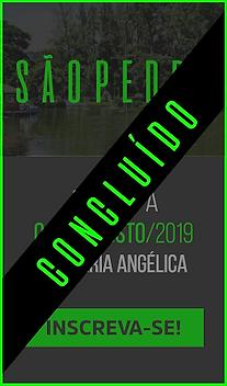 SãoPedro-concluído.png