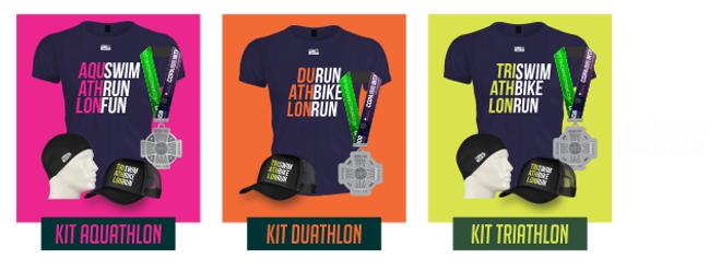 Kit Atleta.png