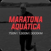 Maratona_Aquática_Foto.png