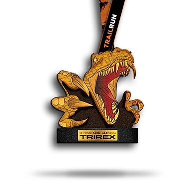 Kits-1-Velociraptor.png