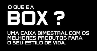 box post.png