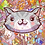 Thumbnail: Enfu: Cute Grit