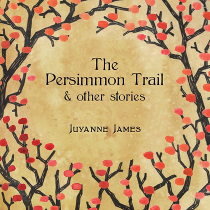 The Persimmon Trail