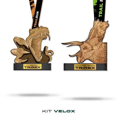 Kits-1-Velox.png