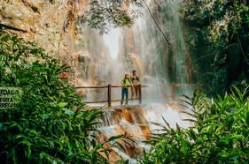 cachoeira-roseira-recanto-das-cachoeiras