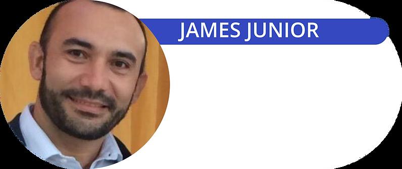 JAMES JUNIOR.png
