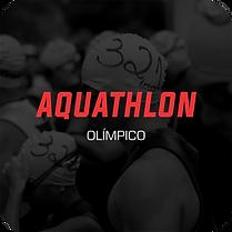 Aquathlon_Foto.png