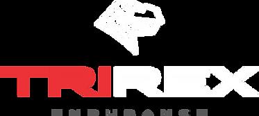 Logo Trirex Endurance (Colorido-FundoPre