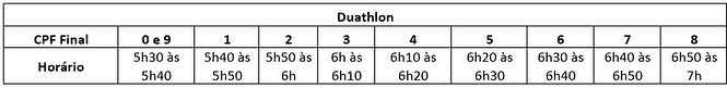 Duathlon.JPG