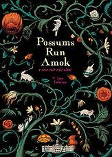 Possums Cover_1_THUMB.jpg
