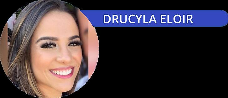 drucyla.png